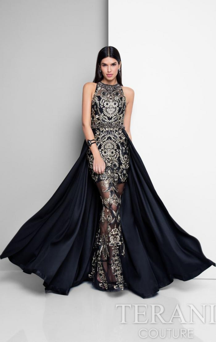 1712e3648 by terani couture eveningalt2