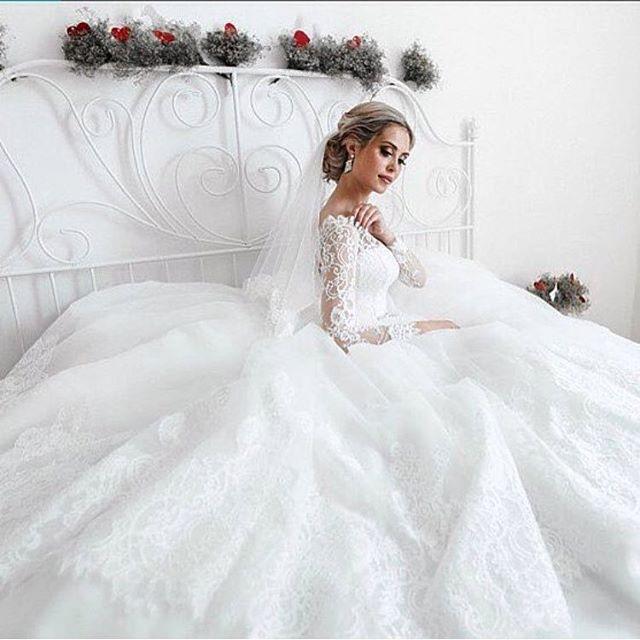 Robe de mariee a loue