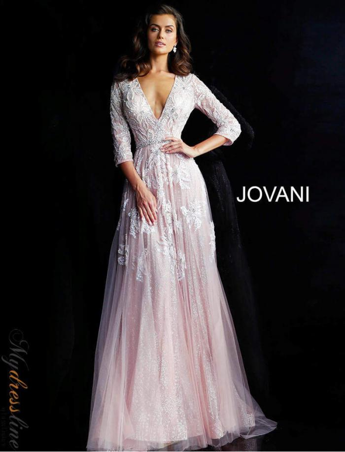 Jovani 61222 1 800x1050