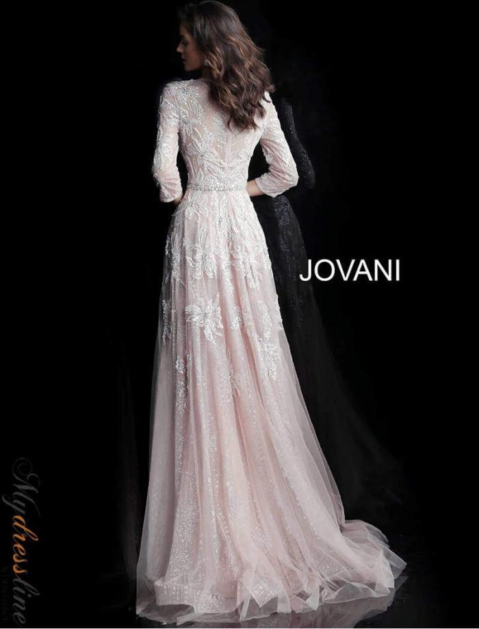 Jovani 61222 2 800x1050
