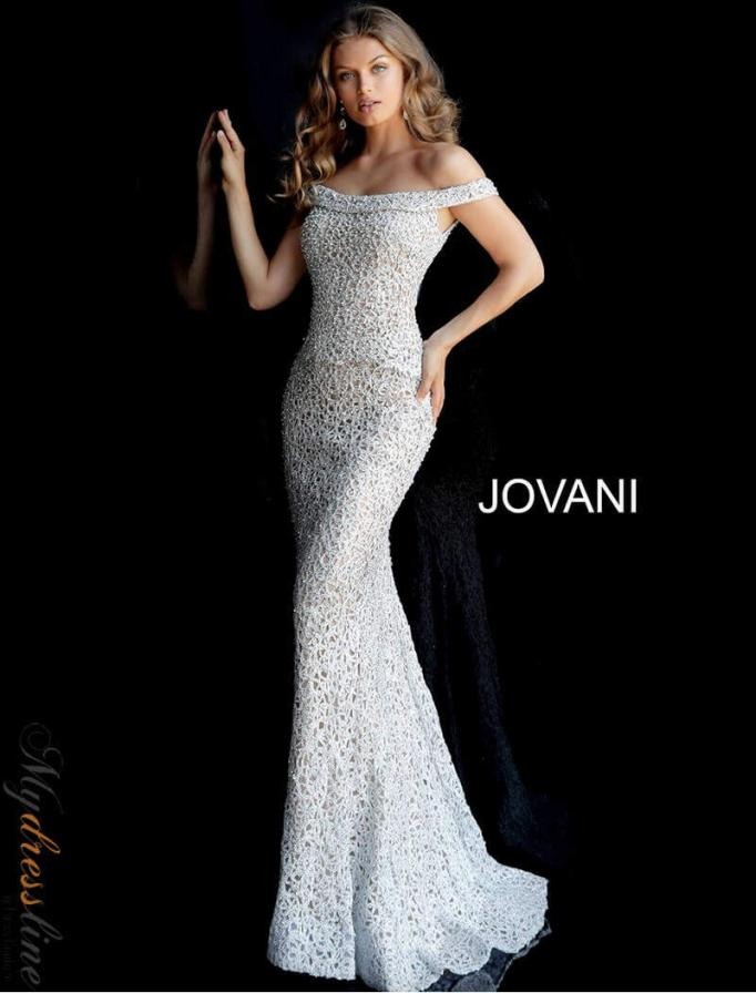 Jovani 61357 2 800x1050 1