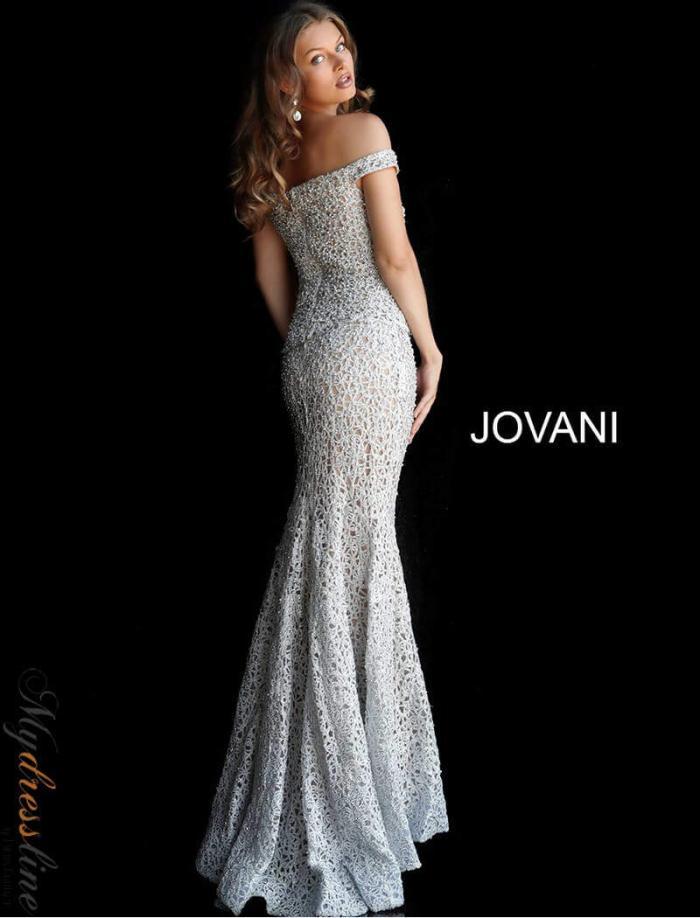 Jovani 61357 3 800x1050