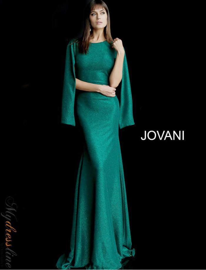 Jovani 63148 1 800x1050