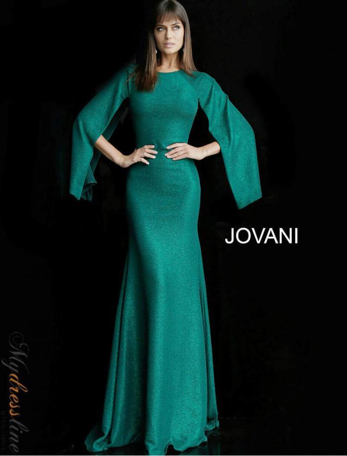 Jovani 63148 2 800x1050