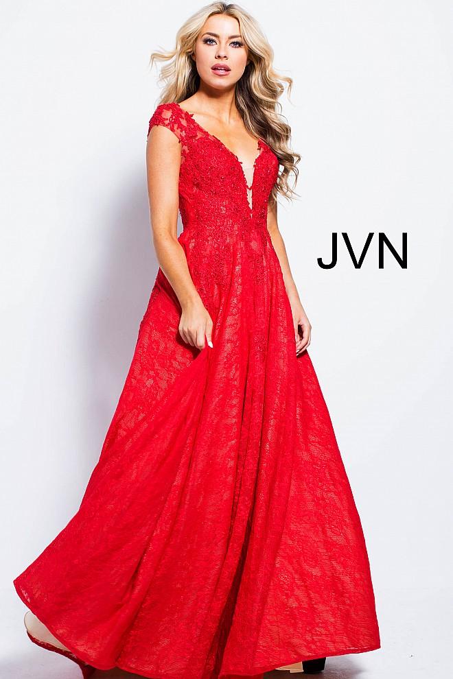 Jvn58119 red 660x990 2