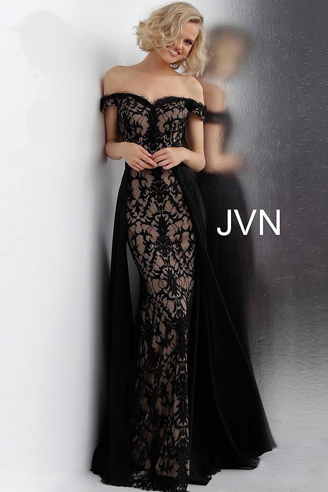 Jvn62489 660x990
