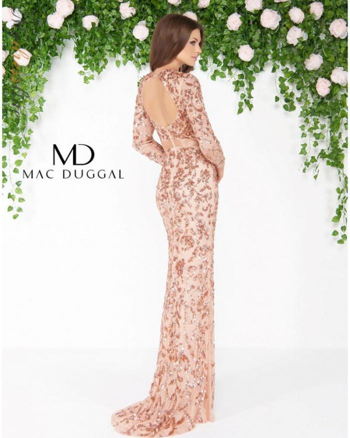 Mac duggal 4316d rosegold bk 800x1000