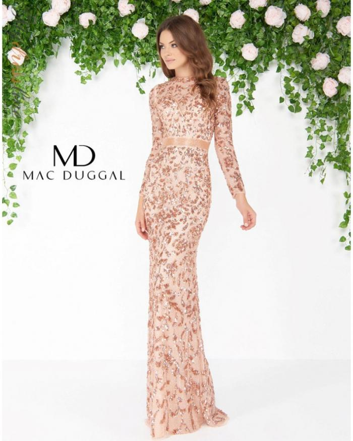 Mac duggal 4316d rosegold pc 800x1000