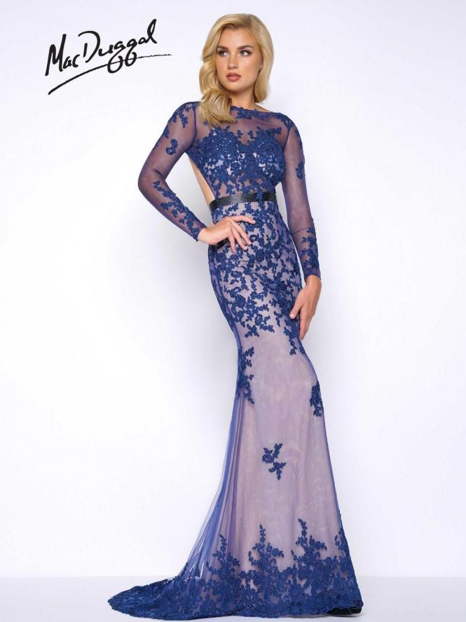 Mac duggal 62062 prom dress 3 224202 p