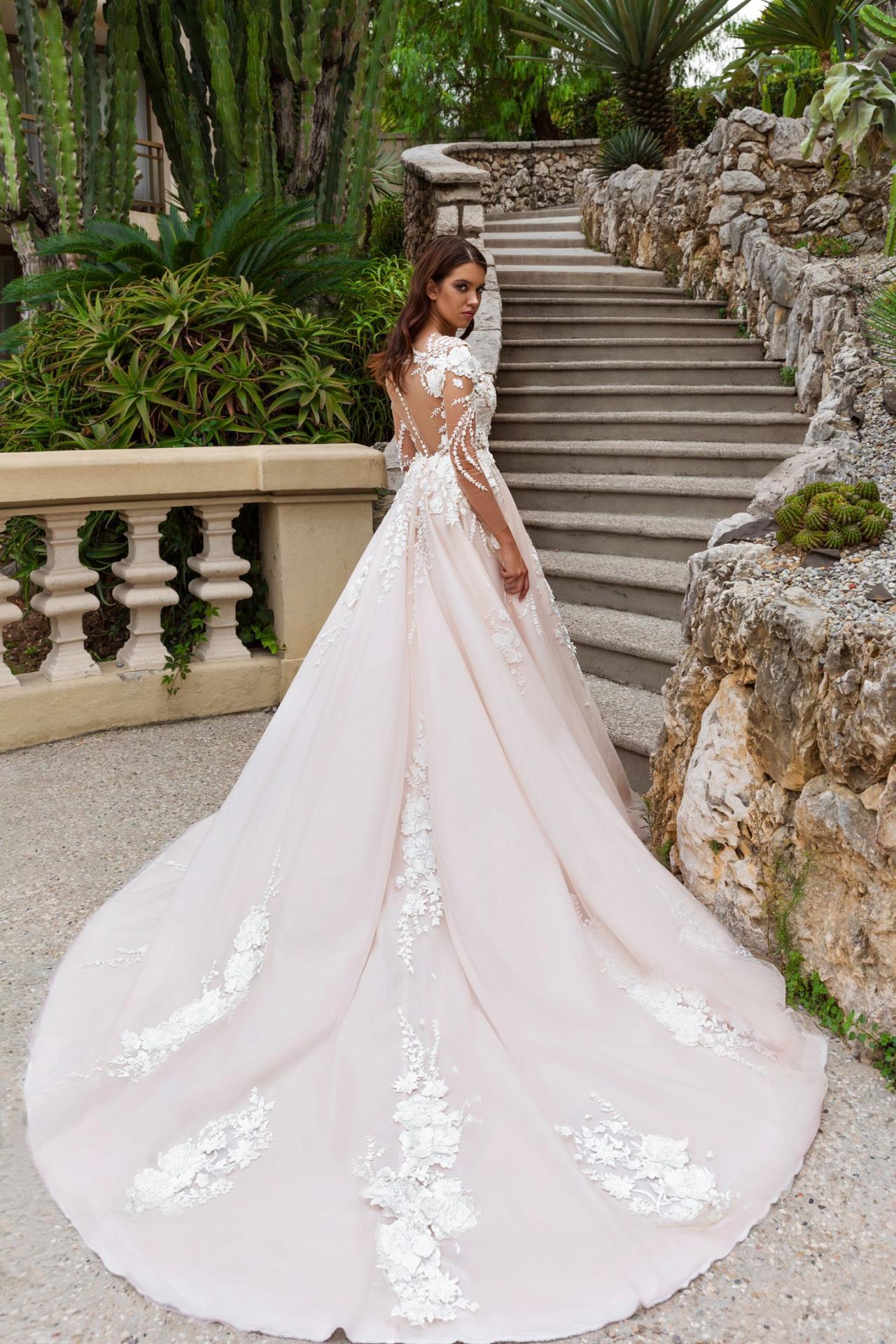 Robe de mariee a louer nice